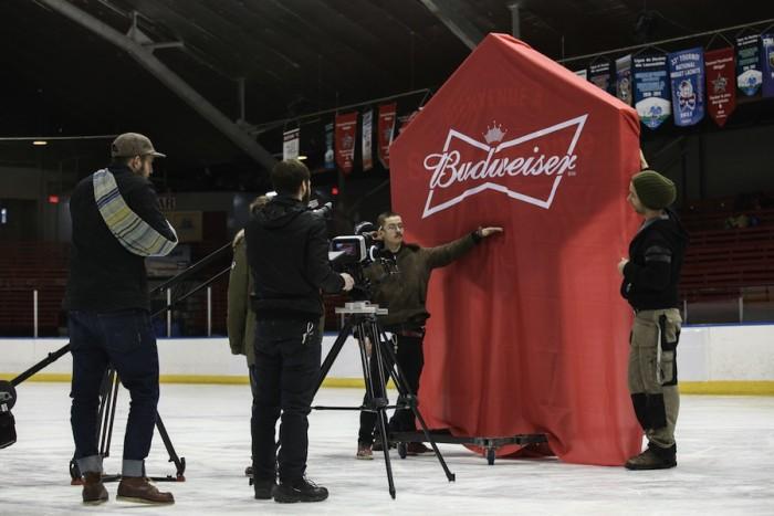 Budweiser03-700x467.jpg