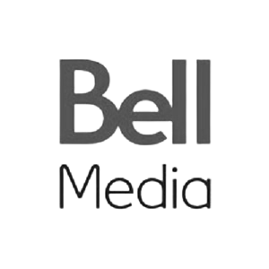 bell media.png