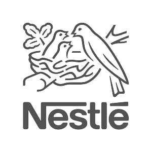 nestle-waters-canada.png