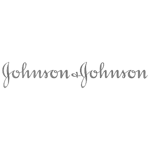 johnson--johnson-inc.-convertimage-removebg-preview.png