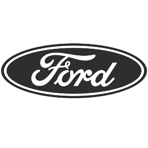 ford .png