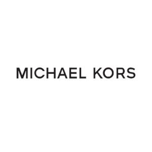 michaelkors-removebg-preview (1) (1).png