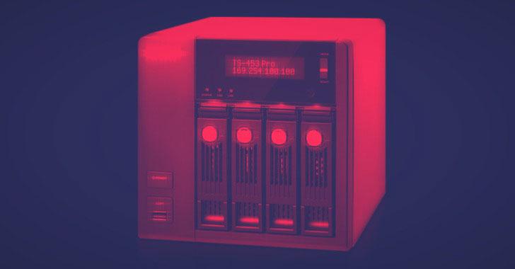 ech0raix-ransomware-nas-devices.jpg