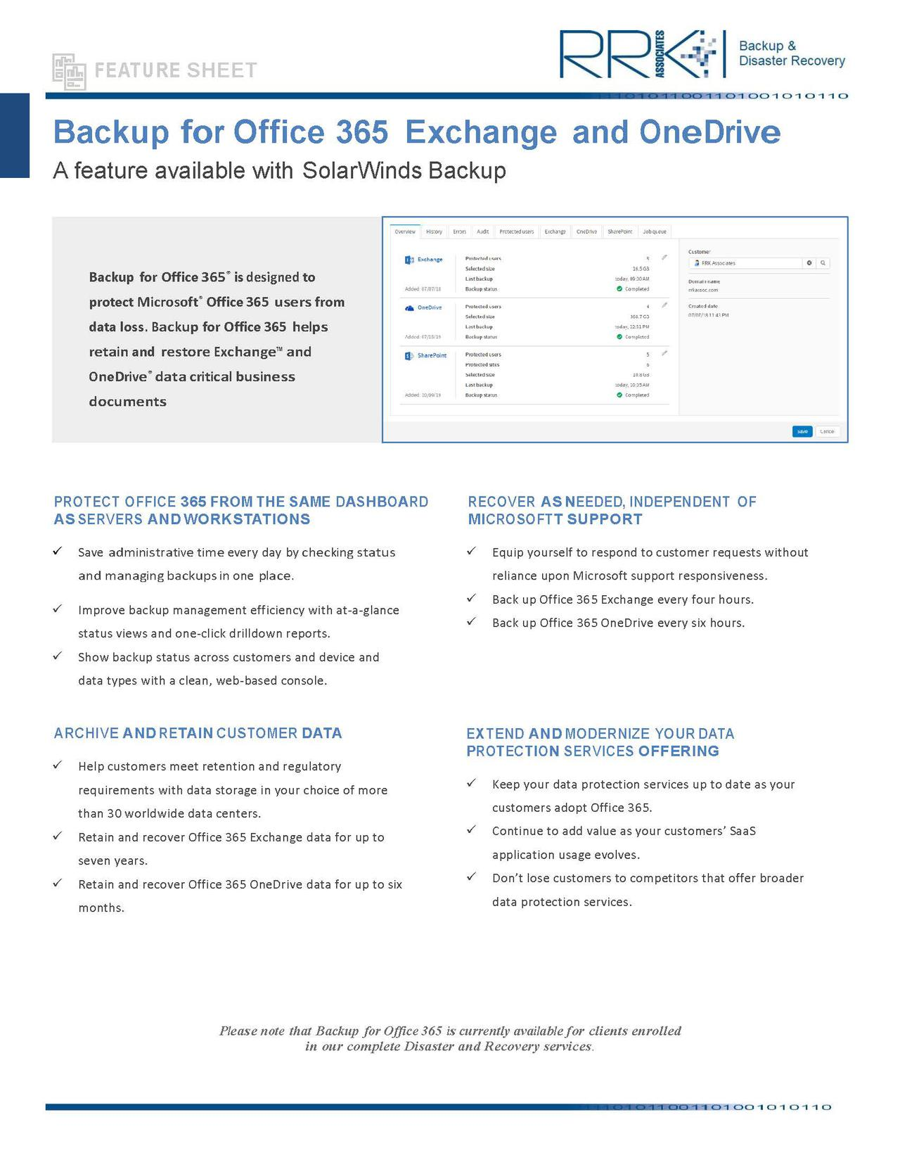 backup feature sheet for o365 no pricing.jpg