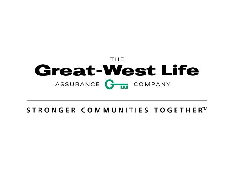 great-west-life-logo.jpg