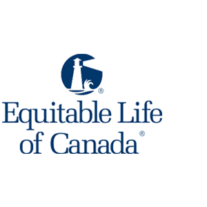 equitable-life.png