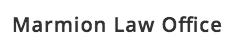education law marmion law