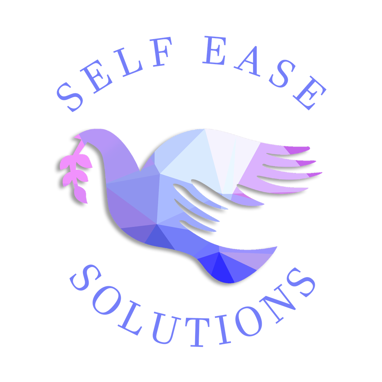 website-review-logo/self-ease Solutions (1).png