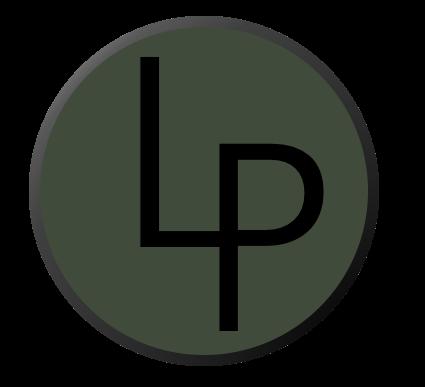 LPLogo.png
