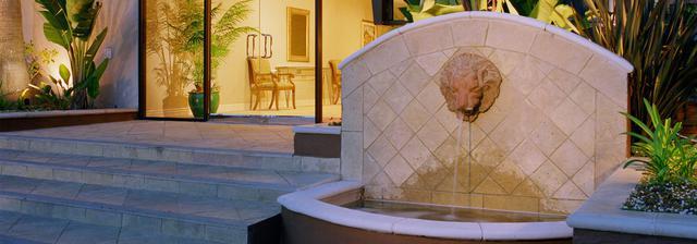 regent villas 1.jpg