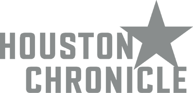 houston chronicle - gray.png