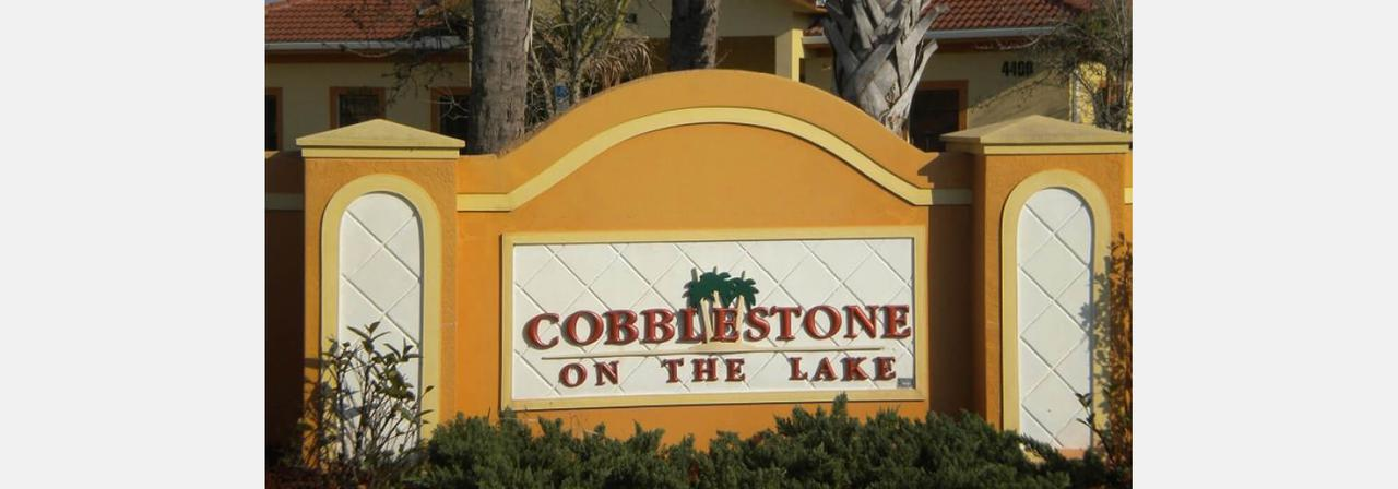 cobblestone 1.jpg