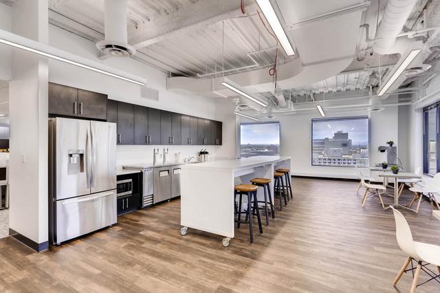 1900 grant suite 1130 denver-print-014-14-kitchen facilities-2700x1799-300dpi.jpg