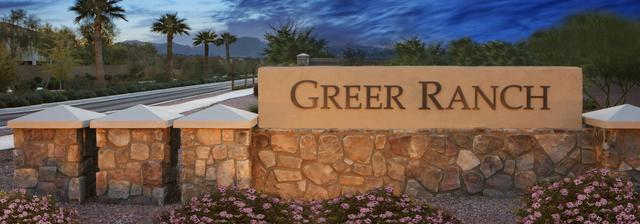 greer ranch 1.jpg