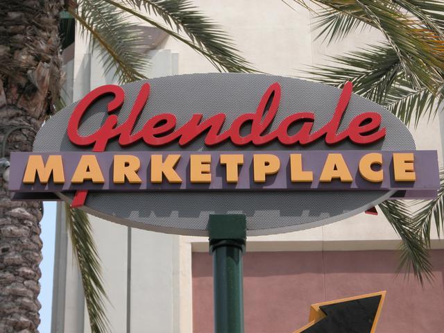 glendale marketplace 5.jpg