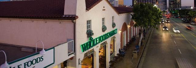 westwood marketplace 1.jpg
