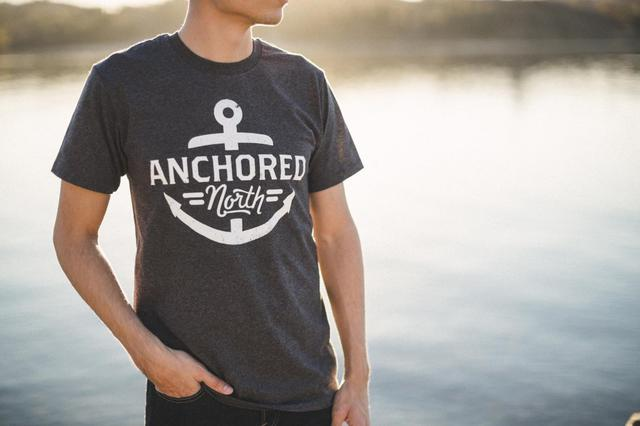 mens_anchored_north_crew-neck.jpg