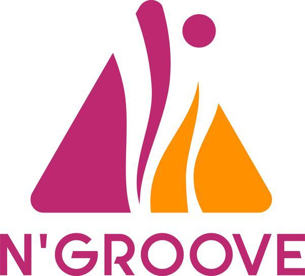 N'Groove Dance, Inc.