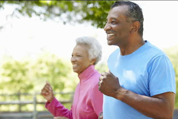 Seniors jogging.png
