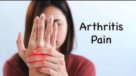 Arthritis Pain.png