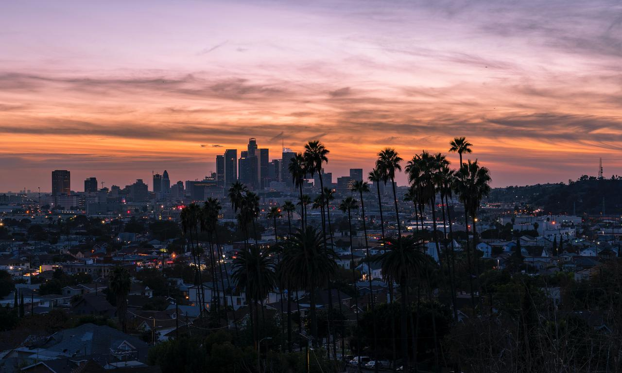 Stay in furnished apartments in Westwood for your next LA trip.