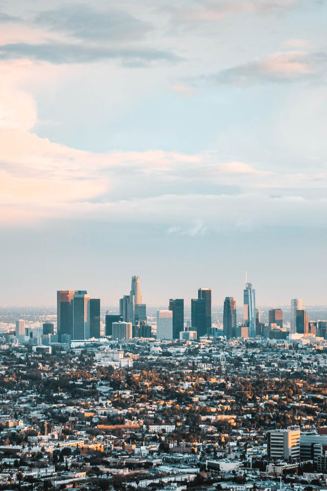 6 reasons to get monthly rentals with Los Angeles Luxury Furnished Housing