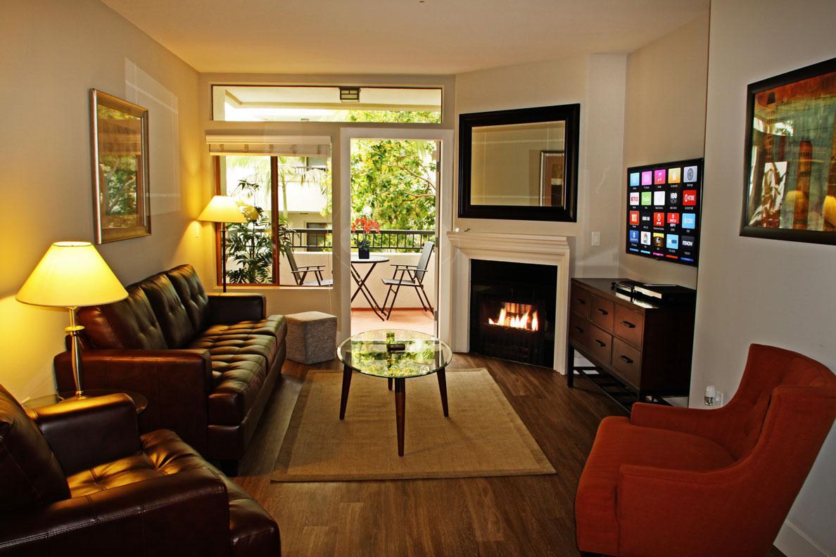713f3212-1b87-11e9-8607-0242ac110002-livingroom12.jpg