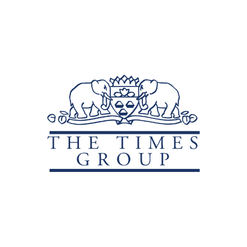 Times Group_BLUE.png