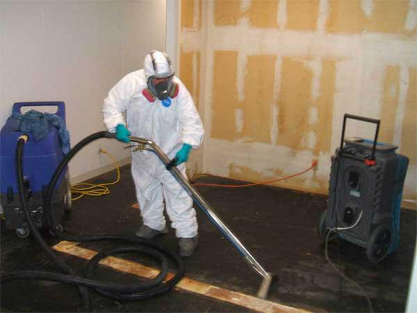 sewage cleanup | disinfect-it.jpeg