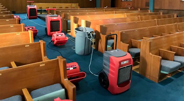 water damage restoration services | disinfect-it.jpeg