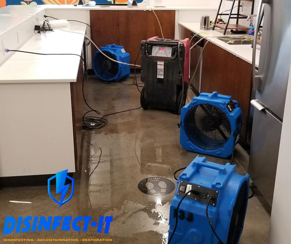 residential water damage restoration services | disinfect-it.jpeg