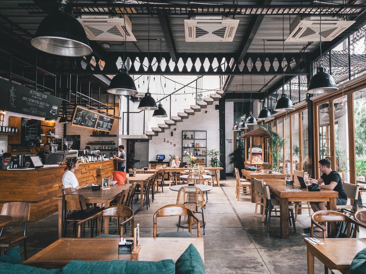 restaurant sanitizing services | disinfect it dmv.jpg