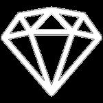 diamond-nq19gyejp7xwkmk2427hrsxfgx7ktn59yg0rkuhisc.png
