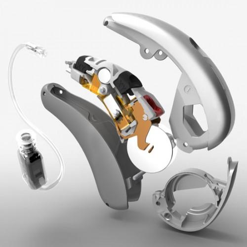 hearing-aid-repair.jpg