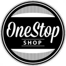 One Stop Shop Logo