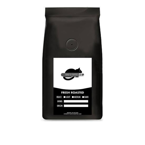 coffee_bag_blank_new_label_revised_k1r4on_cb2185bb-3c59-4e1a-8c8b-07ae745122dc_550x825.jpg