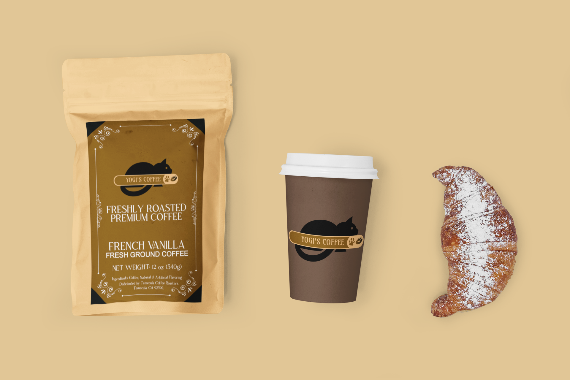 mockup-featuring-a-coffee-cup-and-a-zip-bag-placed-on-a-solid-color-surface-2188-el1.png