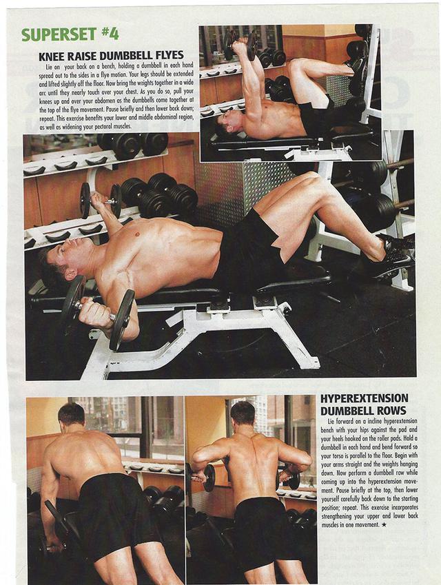 mens-exercise-article-set41.jpg