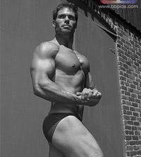 body-building2.jpg