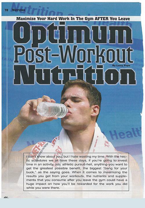 optimum_post_workout_nutrition1.jpg