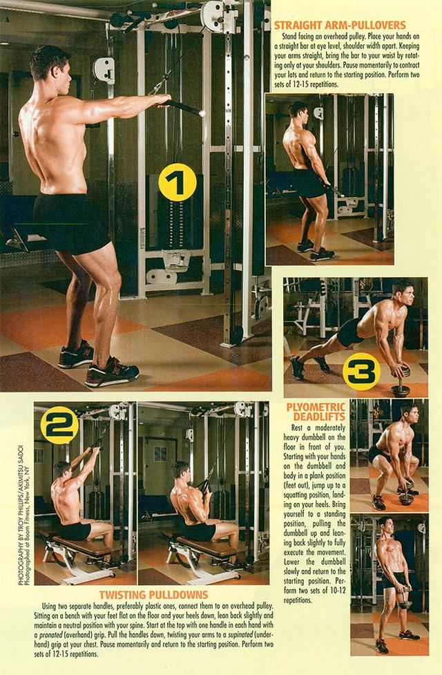 exercize-for-men-only-article1.jpg