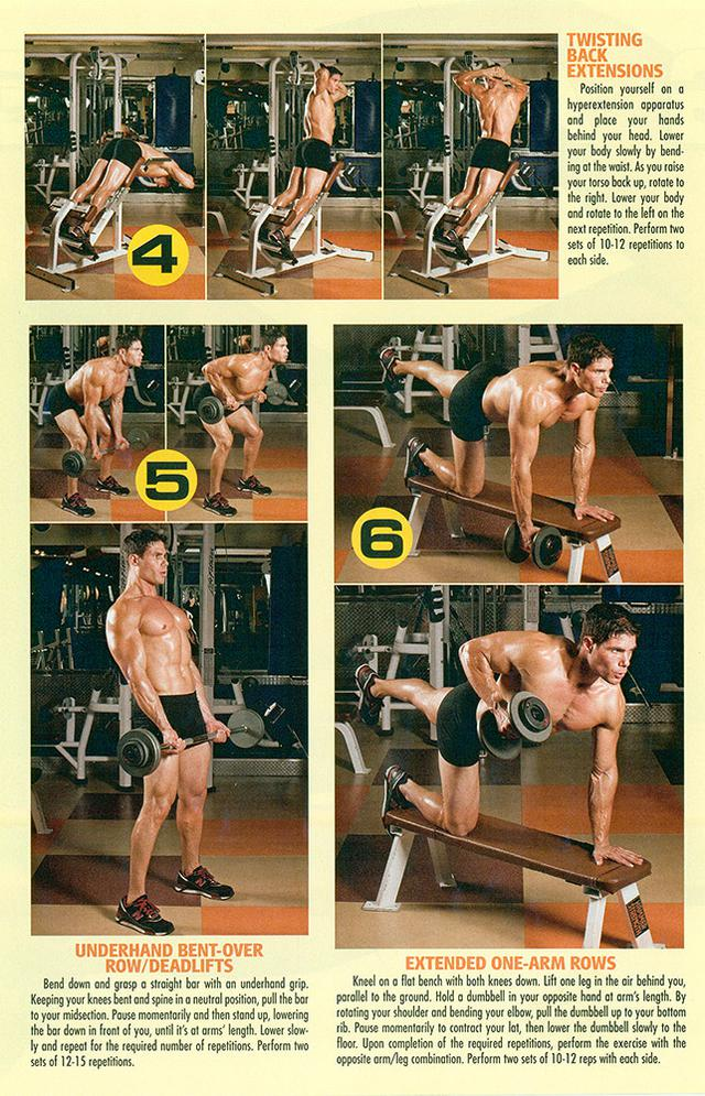 exercize-for-men-only-article2.jpg