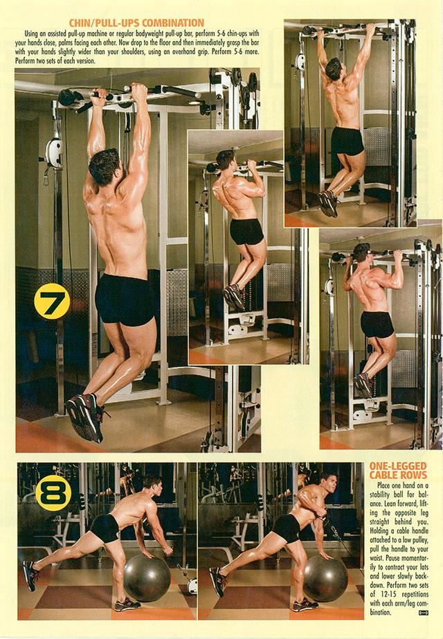 exercize-for-men-only-article3.jpg