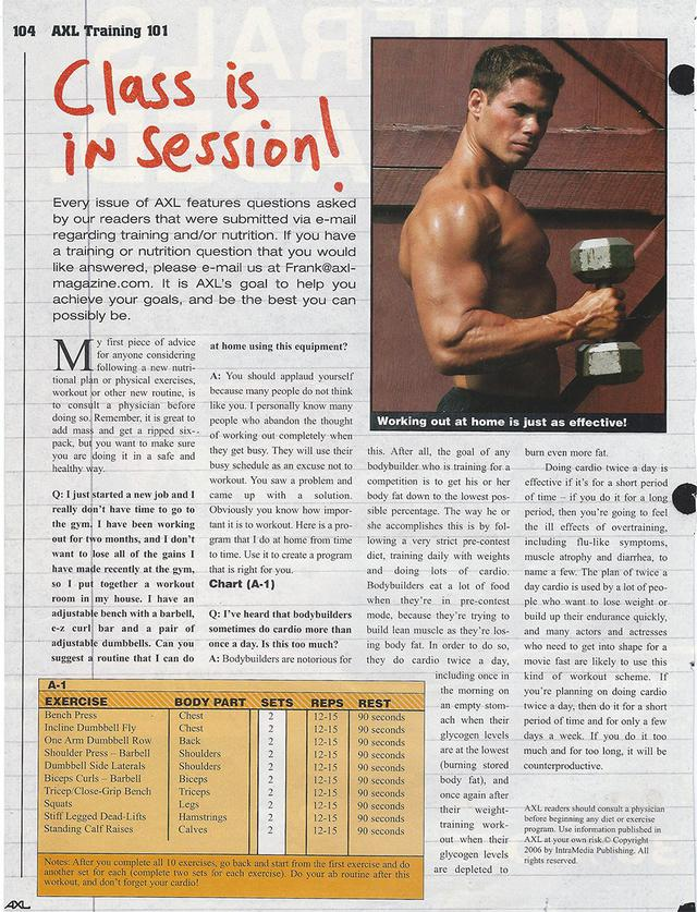 axl-fitness-mag-tear2.jpg