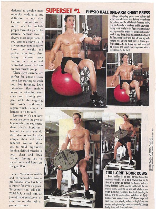 mens-exercise-article-set11.jpg