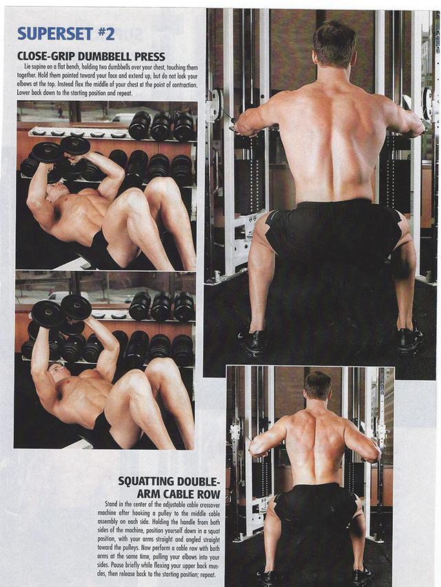 mens-exercise-article-set21.jpg