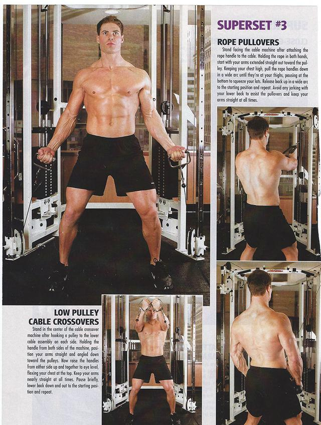 mens-exercise-article-set31.jpg