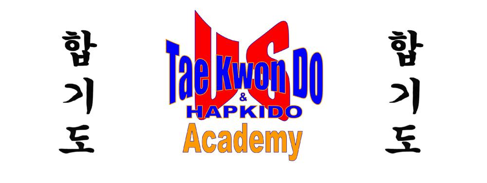 hapkido_header.jpg