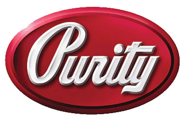 purity-logo.jpg