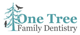 one-tree-family-dentistry-dentist-in-la-vergne-tn.jpg